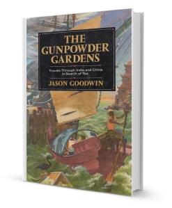 Gunpowder Gardens