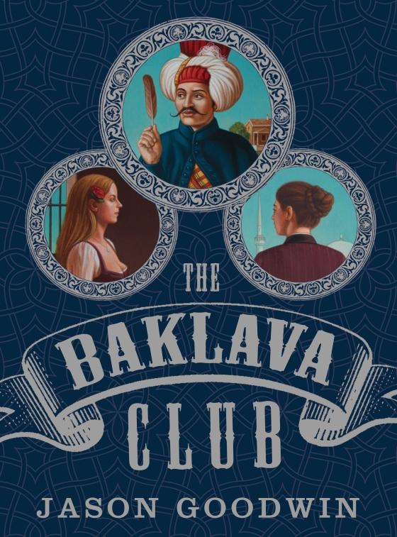 Baklava_Conference