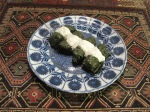 Stuffed Chard - Jason Goodwin 002
